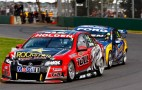 Austin F1 Circuit To Host Australian V8 Supercars From 2013