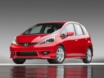 Is The Honda Fit Moving To Mexico?