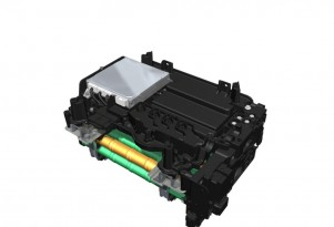 Honda Starts Hybrid Battery Pack Rare Earth Metal Recycling