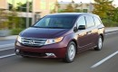 Which Minivan Gets The Best Gas Mileage?