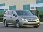 Reliability Survey: Hondas Have Fewer Issues, Mazdas Cost Less To Fix