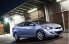 Cheap Cars With Big Value: 2011 Hyundai Elantra