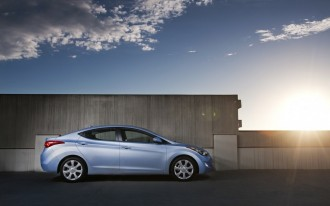 EPA Red-Flags Hyundai Elantra, Kia Sorento, 11 Others For Gas Mileage Ratings