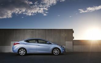 EPA Red-Flags Hyundai Elantra, Kia Sorento, 11 Others For Gas Mileage Ratings