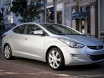 Family Cars Rule: Kiplinger's 2011 Best New Car Values - New Models