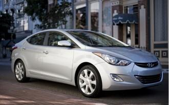 Family Cars Rule: Kiplinger's 2011 Best New Car Values - New Models