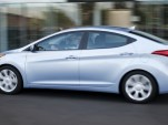 Consumer Watchdog To EPA: Re-Test Hyundai Elantra Gas Mileage