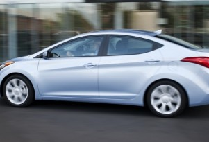 Consumer Watchdog To EPA: Re-Test Hyundai Elantra Gas Mileage
