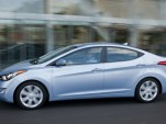 Hyundai Steps Up Its MPG Reporting Dare To Other Carmakers