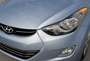 Will Sensual Design Details Lure Buyers Inside Greener Cars?