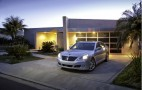 2012 Hyundai Equus Trades iPad For Paper Manual