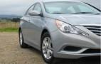 Feds Investigate Potential Steering Issue In 2011 Hyundai Sonata