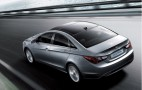 Rumor: Hyundai Developing Telematics To Rival OnStar, Sync