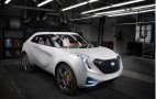 2011 Hyundai Curb Concept: 2011 Detroit Auto Show