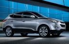 2011 Hyundai Tucson, 2011 Kia Forte Recalled For Transmission Fluid Leak