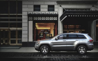 2011 Dodge Durango And Jeep Grand Cherokee Recalled To Replace Fuel Pump Relay