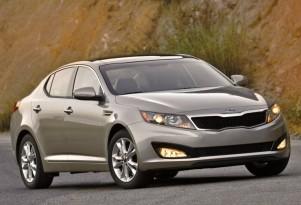 Hyundai And Kia Pull Ahead In Sales, Gain More U.S. Market Share