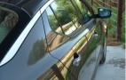 2011 Kia Optima: First Drive