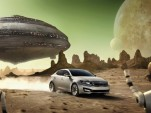 Kia To Give Away Five 2011 Optimas In One Epic Contest Super Bowl Promo