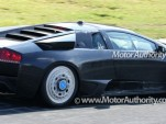 2011 lamborghini jato spy shots october 005