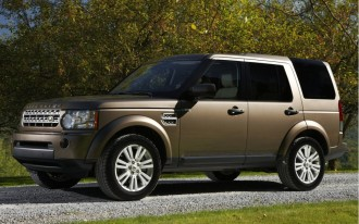 Land Rover, Hyundai Poised To Make The Most Of Leasing Resurgence