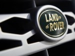 2011 Land Rover LR4
