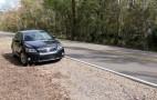 Lexus CT 200h Defines New Market Demographic For Hybrids