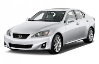 UsedLexus IS 250