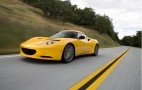 Lotus Evora To Also Be Dropped From U.S. Market?