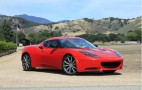 2011 Lotus Evora S First Drive