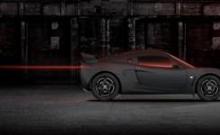 2011 Lotus Exige Photos