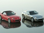 Mazda Offers 20% Discount On The Miata Via Facebook Deals (Sorry, U.K. Only)