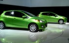2011 Mazda2 Interview With Design Director Derek Jenkins