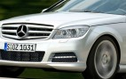 Preview: Mercedes Benz C-Class facelift