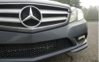 2011 Mercedes-Benz E550 Cabriolet: Driven