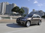 2011 BMW X5 xDrive