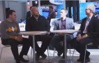2011 New York Auto Show: High Gear Media Wraps It Up For You