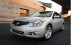 Consumer Reports' 2011 Top Picks: Good Value In Affordable Style