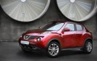 2011 Nissan Juke Recalled Due To Faulty Turbo Component
