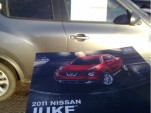 2011 Nissan Juke - Colorado Dealership
