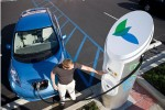 Electric Cars: Which States Are Doing It Right, Which States Lag?