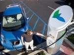 Texas Latest To Consider Dedicated Electric Car Tax