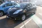 100,000th Plug-In Electric Car In U.S. Sold Today (More Or Less)