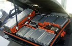Nissan To Offer Leaf Battery Replacement Plan: $100 A Month
