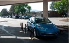 Five Electric Cars You'll Still Be Able To Buy In Five Years