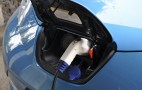 Nissan, GE, Working To Solve Leaf, WattStation Charging Woes
