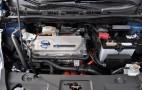 Electric Car Maintenance A Third Cheaper Than Combustion Vehicles?