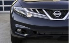 2011 Nissan Murano: The Full Report 
