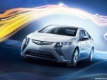 2011 opel ampera official photos 002