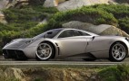 Can You Guess What Pagani Is Teasing In Its New Video?